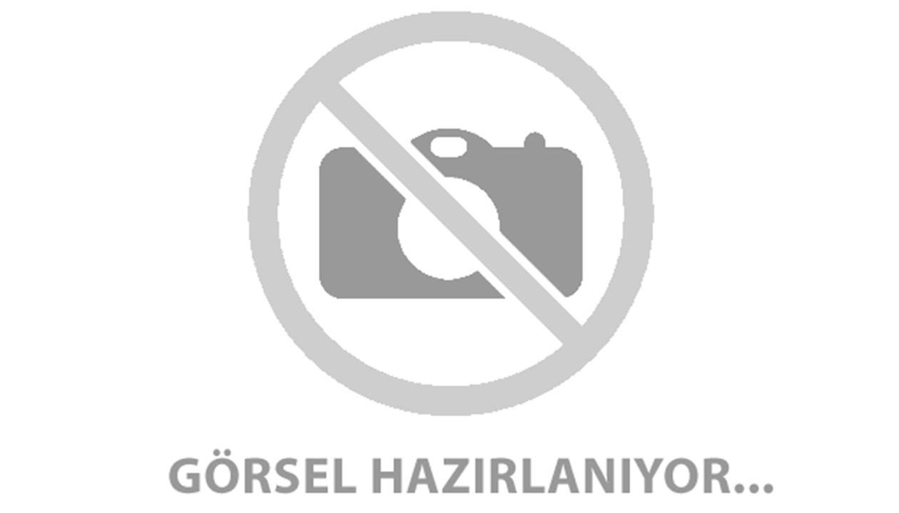 Balayı Turu